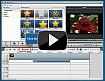 Comment appliquer un effet à votre vidéo ? Cliquez ici pour regarder