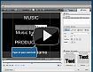 Comment ajouter les titres à la fin de votre vidéo ? Cliquez ici pour regarder