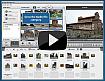 Comment créer un diaporama à partir des photos digitales ? Cliquez ici pour regarder