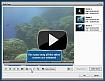 Comment supprimer des parties inutiles de votre vidéo en utilisant AVS Video Editor ? Cliquez ici pour regarder