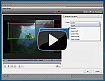 Comment agrandir un détail de votre vidéo en appliquant l'effet Ken Burns ? Cliquez ici pour regarder