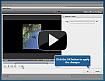 Comment pivoter votre vidéo en utilisant AVS Video Editor ? Cliquez ici pour regarder