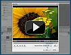 Comment créer une vidéo avec un fondu en entrée et en sortie ? Cliquez ici pour regarder