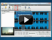 How to edit the audio track of your video? Click here to watch