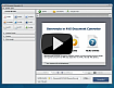 How to start working with AVS Document Converter? Click here to watch