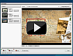 Come convertire file video in DVD con AVS Video Converter ? Clicca qui per visualizzare