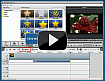 How to apply some video effect to your video? Click here to watch