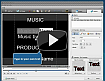 How to add credits to your video? Click here to watch