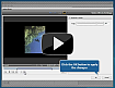 How to rotate your video with AVS Video Editor? Click here to watch