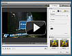 How to add image watermark to your video? Click here to watch