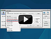 How to encode video with H.264 codec? Click here to watch