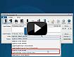 Come convertire file video per iPad? Clicca qui per visualizzare